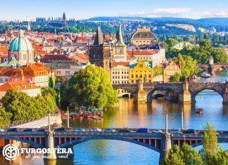 Recorriendo Europa en furgoneta: Las mejores rutas