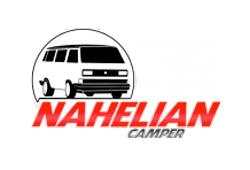nahelian camper