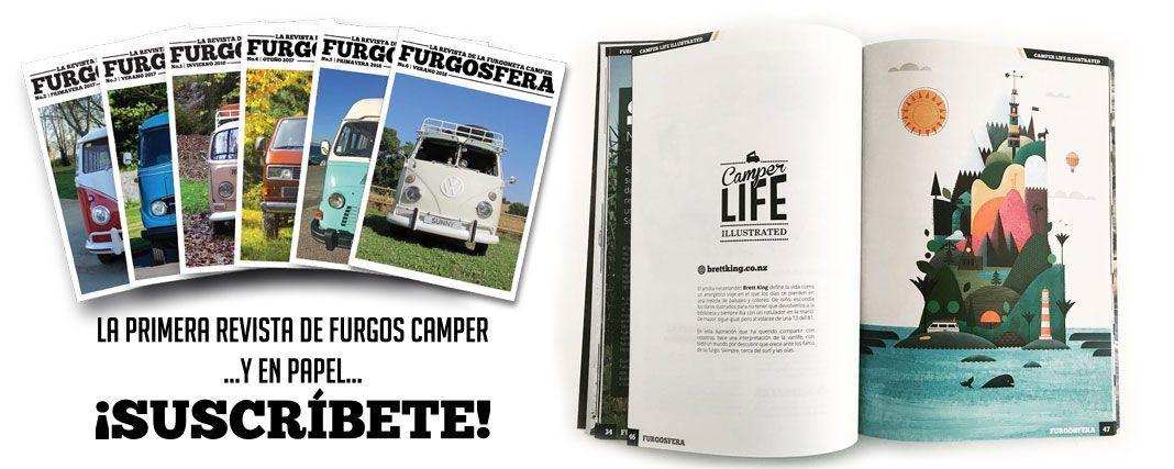 Furgosfera-la-primera-revista-de-furgos-camper-en-papel