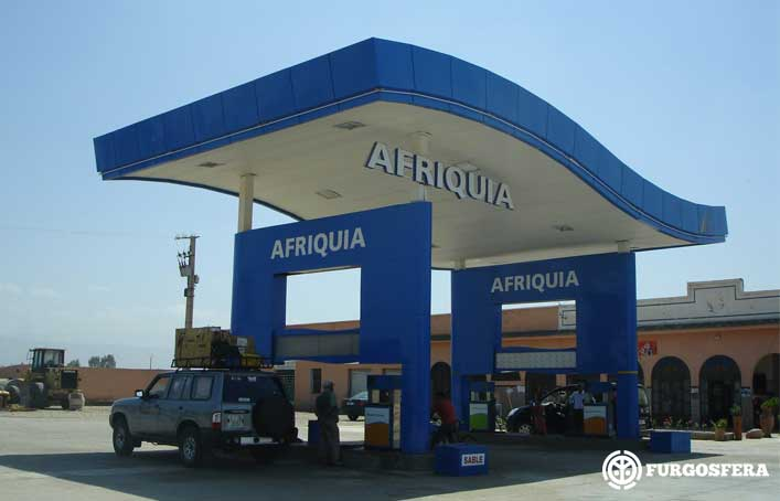 gasolineras-marruecos-furgoneta-furgosfera