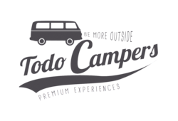Todo Campers