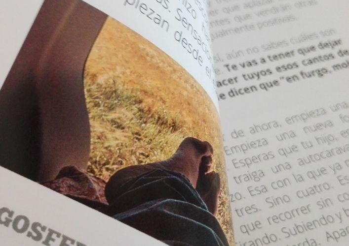 Revista Furgosfera