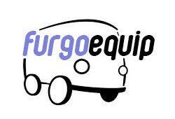 Furgoequip