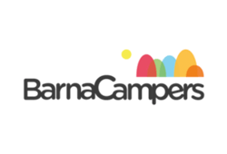 Barna Campers