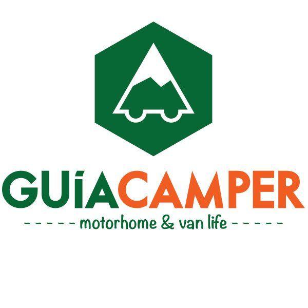 Guìa Camper - Furgosfera