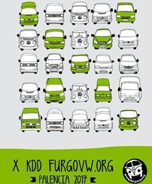 quedadas de furgonetas camper