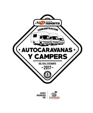 record guiness autocaravanas y campers