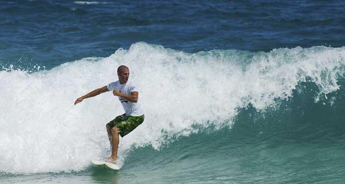 surf-holanda