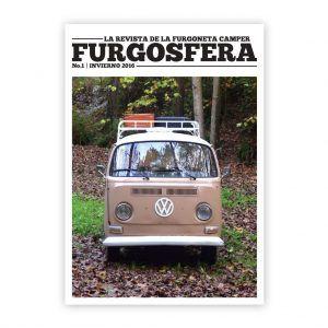 Furgosfera01