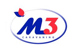 m3caravaning