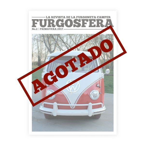 Furgosfera02