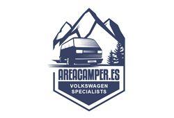 areacamper