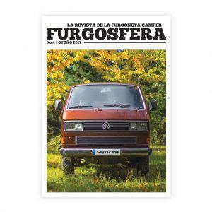 Furgosfera04 Otoño