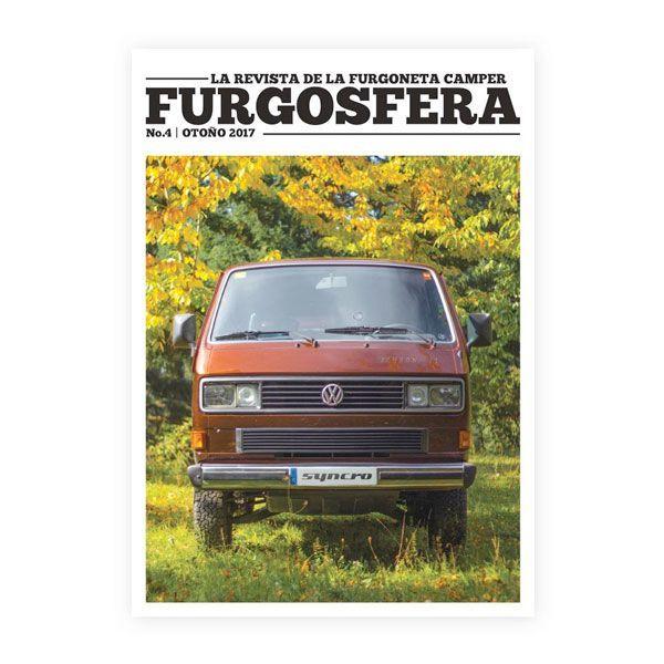 a00c1b00ddb0 Furgosfera04  Otoño  on the road  - Furgosfera - All you need is road