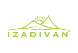 IZADIVAN