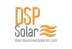 DSP Solar