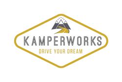 kamperworks