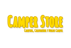 CamperStore