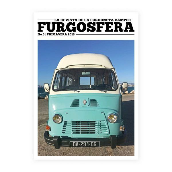 furgosfera05