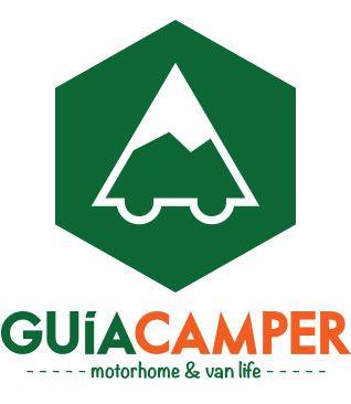 Guía camper - Furgosfera
