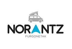 Norantz Furgoneteak