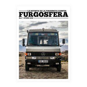 furgosfera07