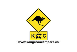 Kangaroo Campers