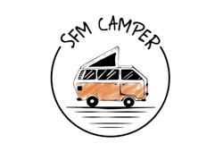sfm-camper