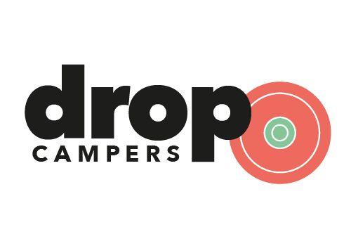 Drop Campers