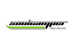 SoulCamper Custom Vans S.L