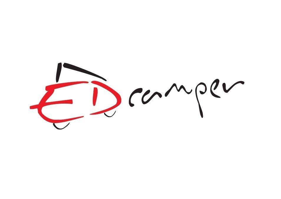 EdCamper Campervan