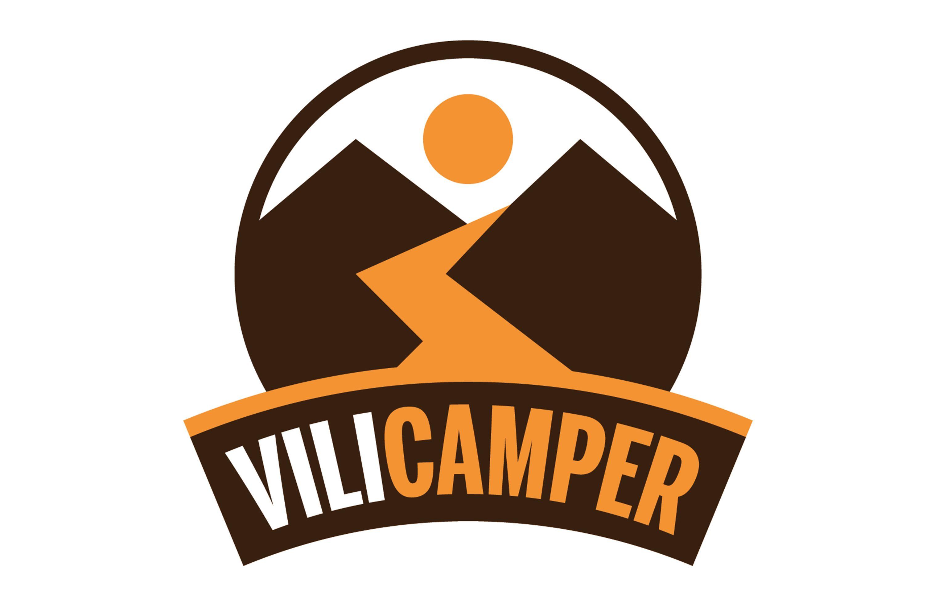 Vili Camper SL