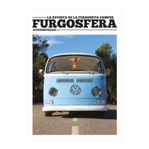 Furgosfera09