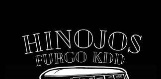 Cartel de la Furgokdd Hinojos