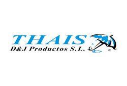 Thais DJ Productos S.L