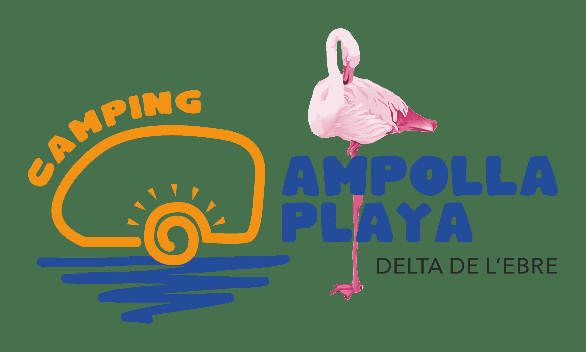 Camping Ampolla Arenal SL