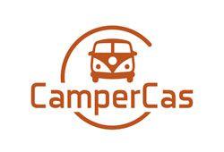 CamperCas S.L.