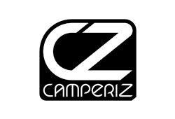 Camperiz Furgonetas, SL