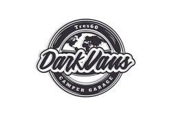 Darkvans