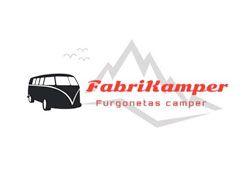 FabriKamper