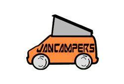 Jancampers
