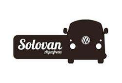 Solovan