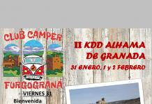 Kdd club camper