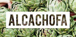 KDD Fiesta de la alcachofa