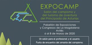 expocamp