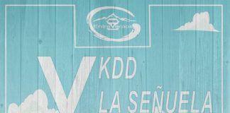V Kdd Entreveraos Lebrija
