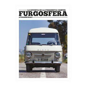 furgosfera10