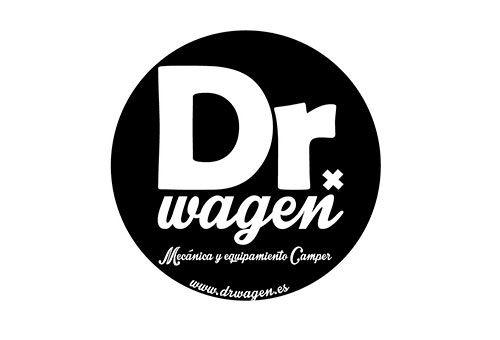 Dr Wagen