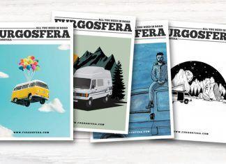 Concurso portada furgosfera012