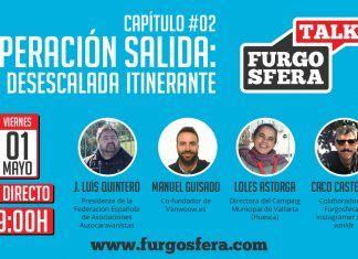 operacion-salida-la-desescalada-itinerante-furgosfera-talks